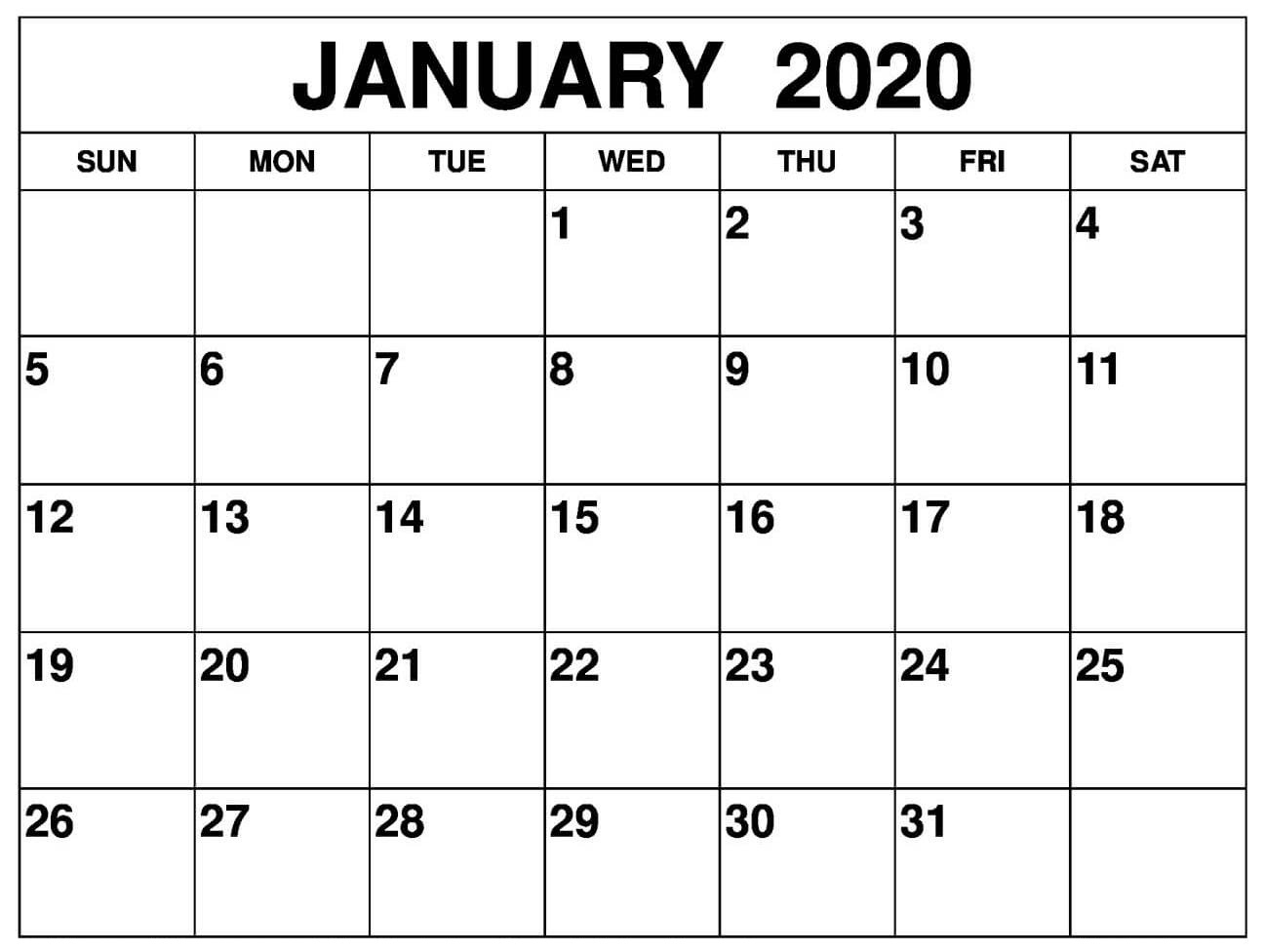 January 2020 Calendar Nz Bank Holidays | Free Printable