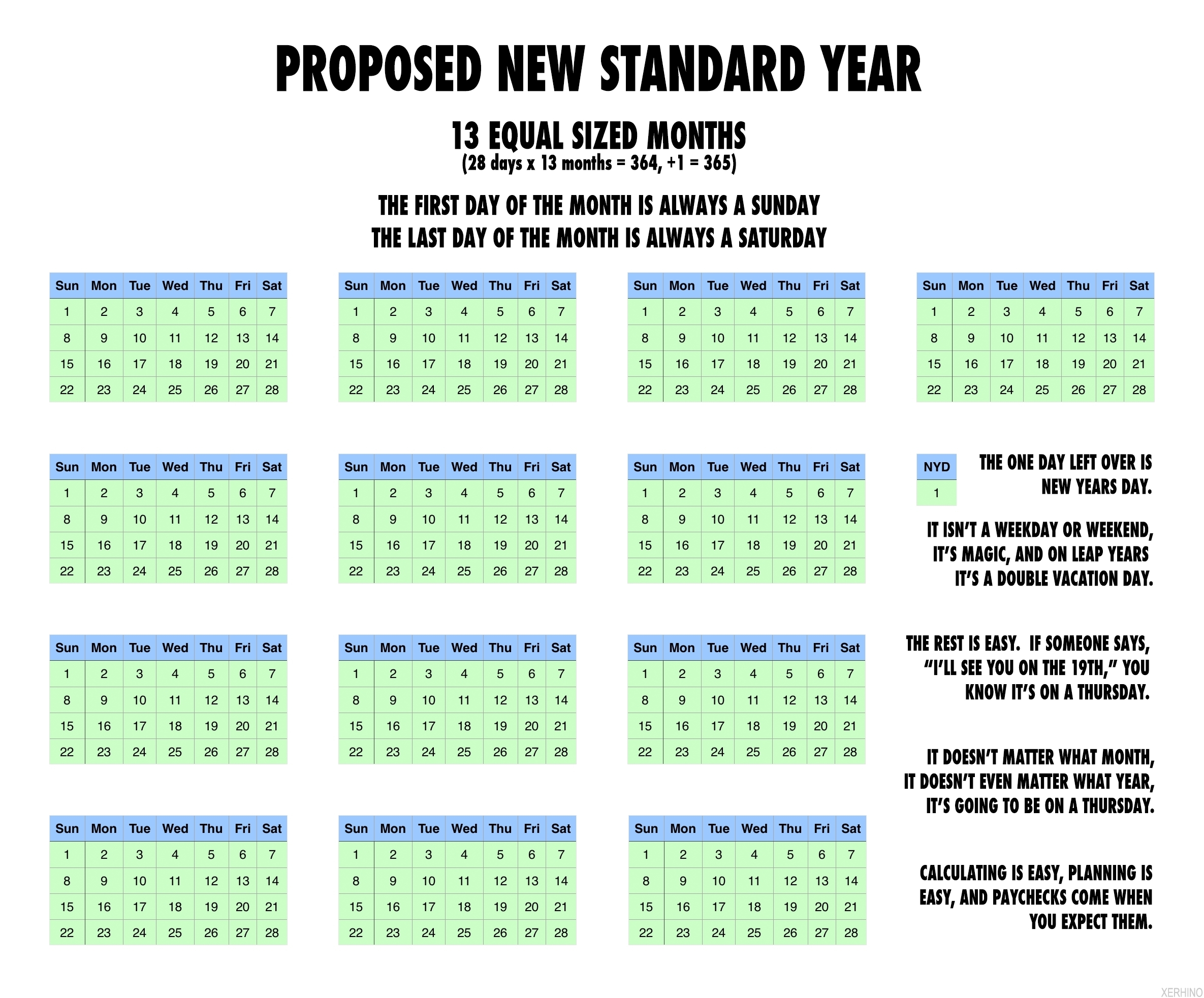 Java 8 Calendar Year | Calendar Printables Free Templates
