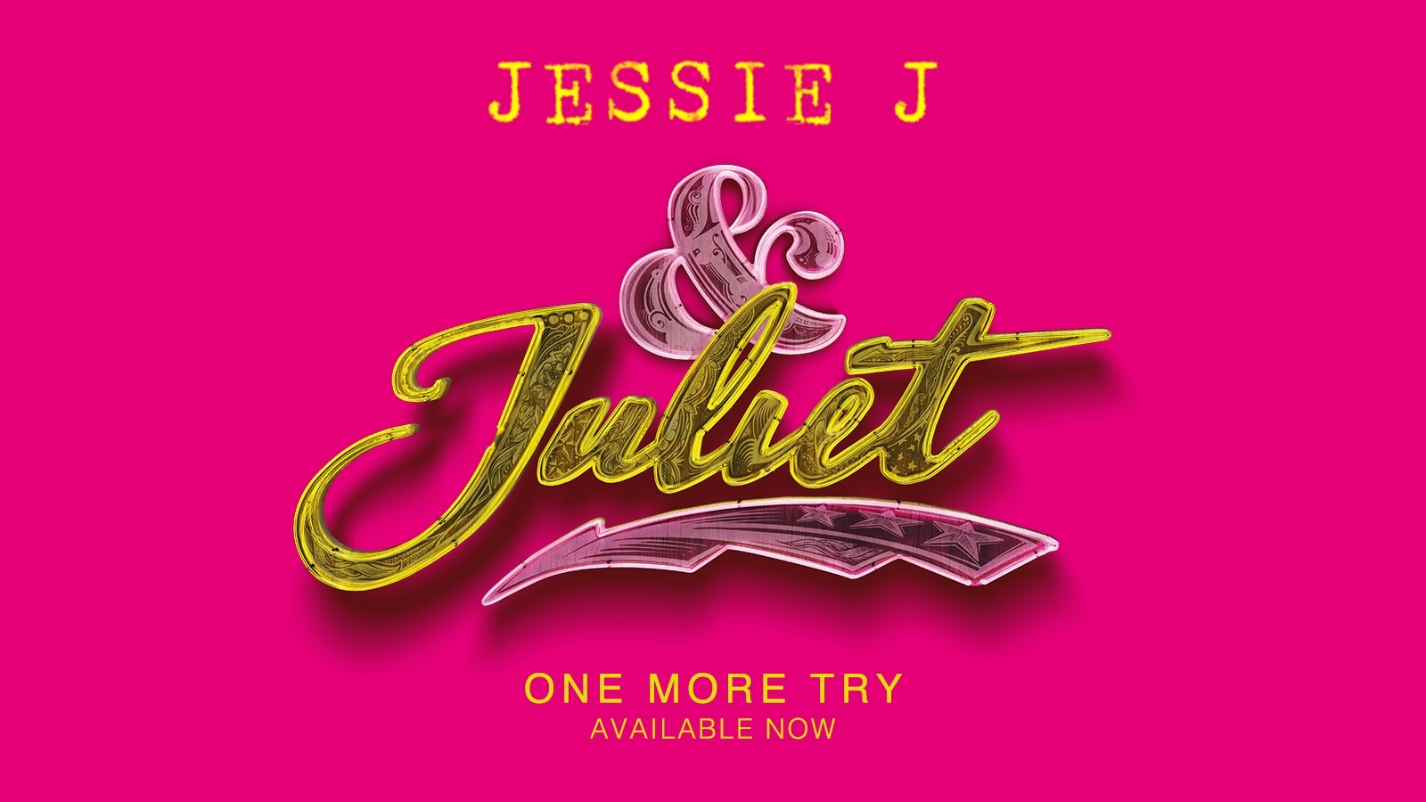 Jessie J | Official Site