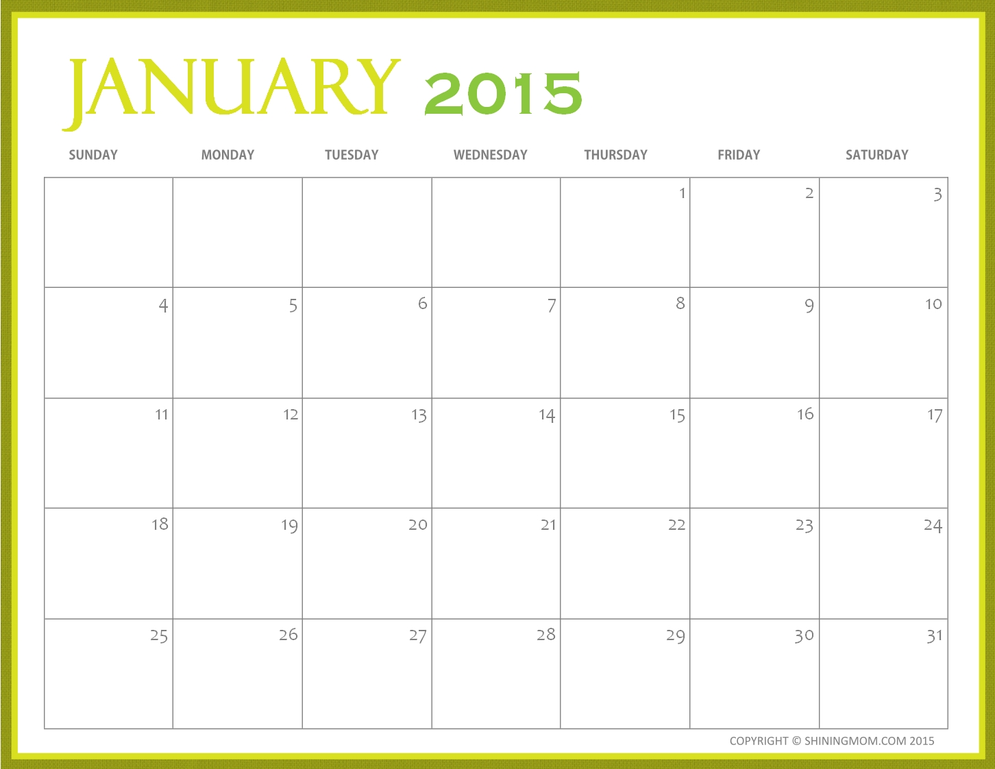 Make A Calendar Big W | Calendar Date Picker Jsp