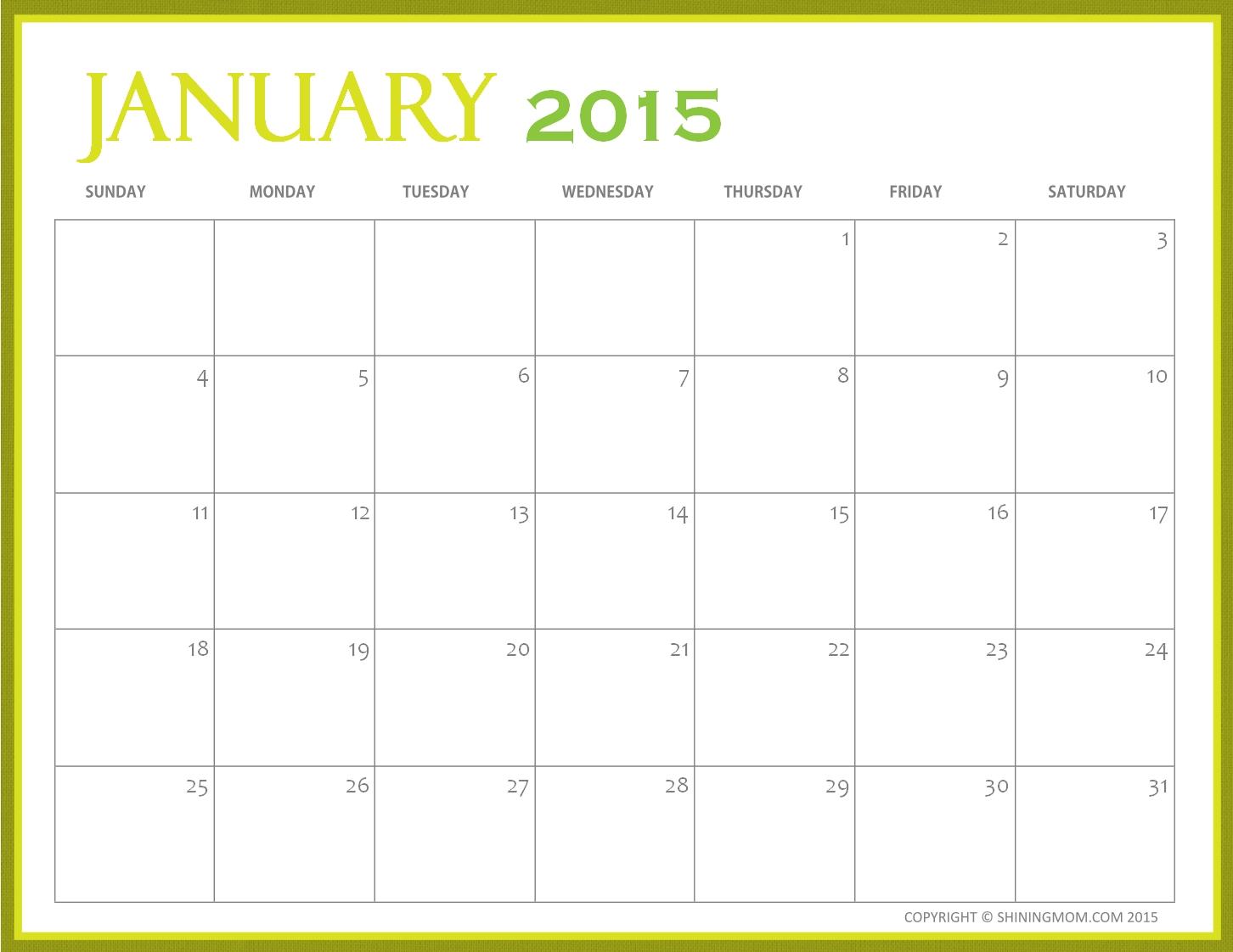 Make A Calendar Big W | Calendar Date Picker Jsp