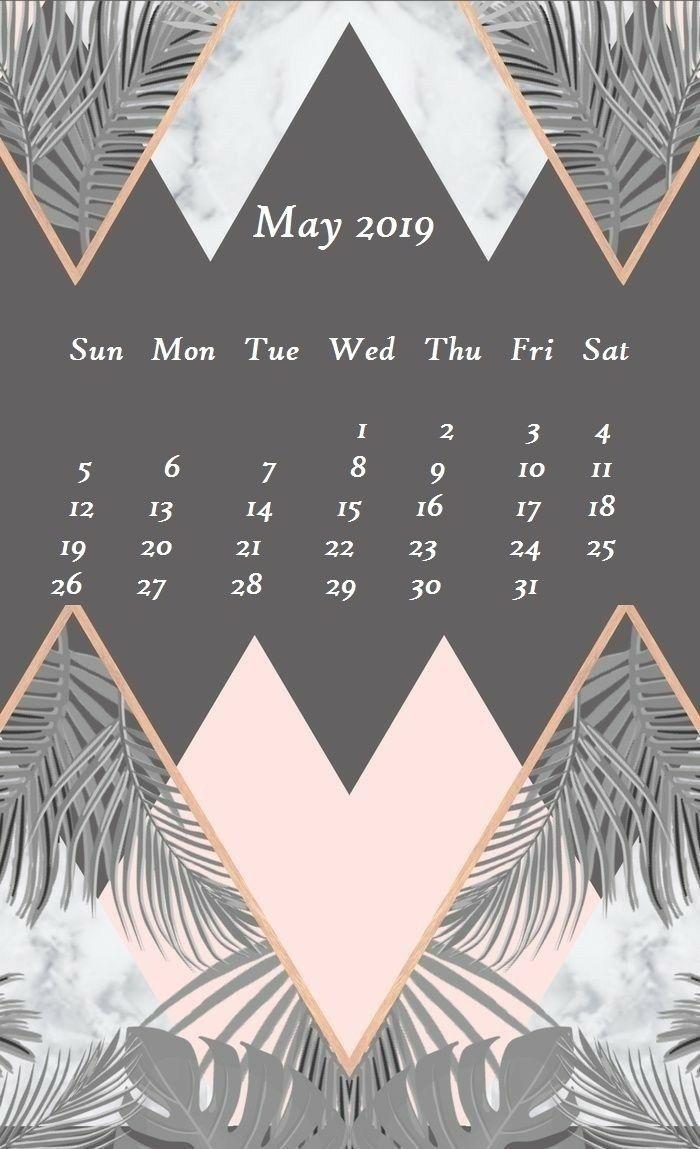 May 2019 Iphone Calendar Wallpaper Calendar 2019::may 2019