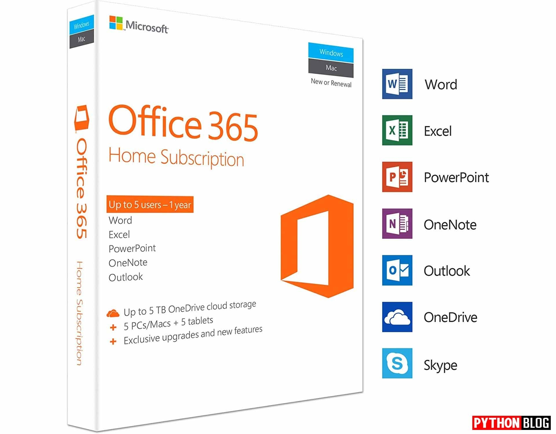 Microsoft Office 365 Product Key 100% Working: Features And