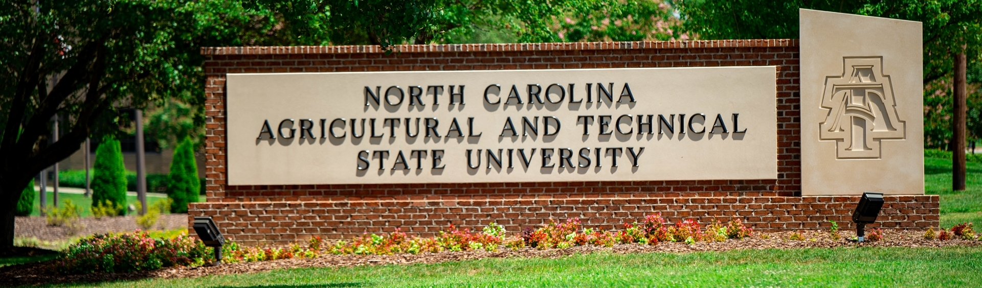 N.c. A&t Releases Academic Calendar For Fall 2020 With