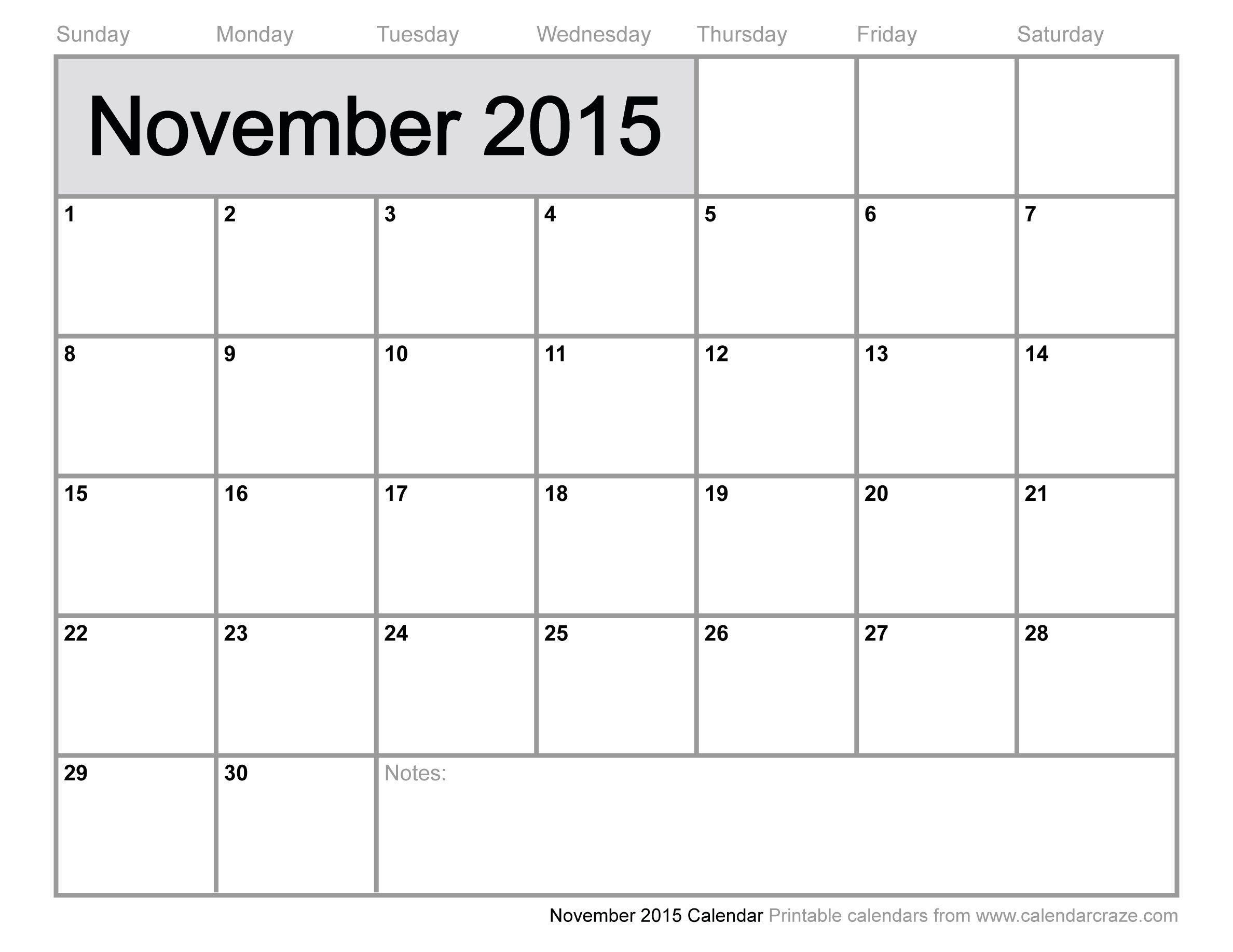 November-2015-Calendar-Vertex- | June Calendar Printable