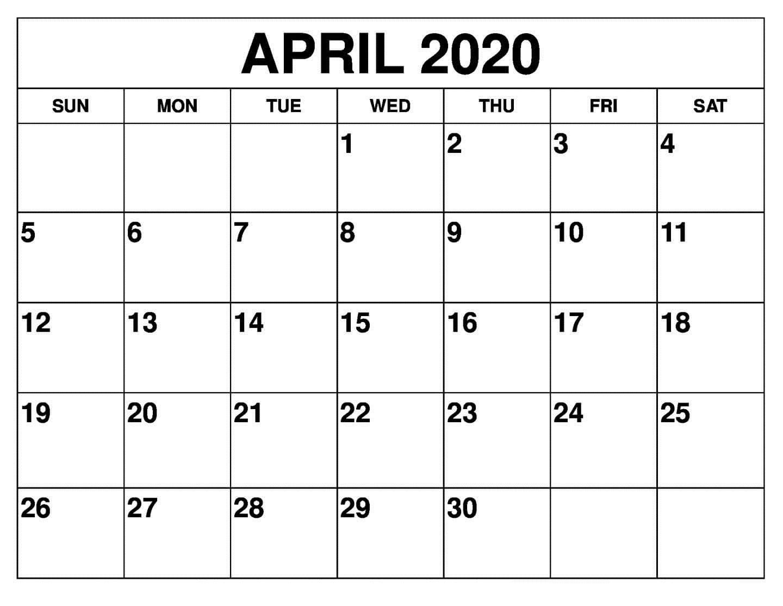 Print Calendar Select Dates | Calendar Printables Free Templates