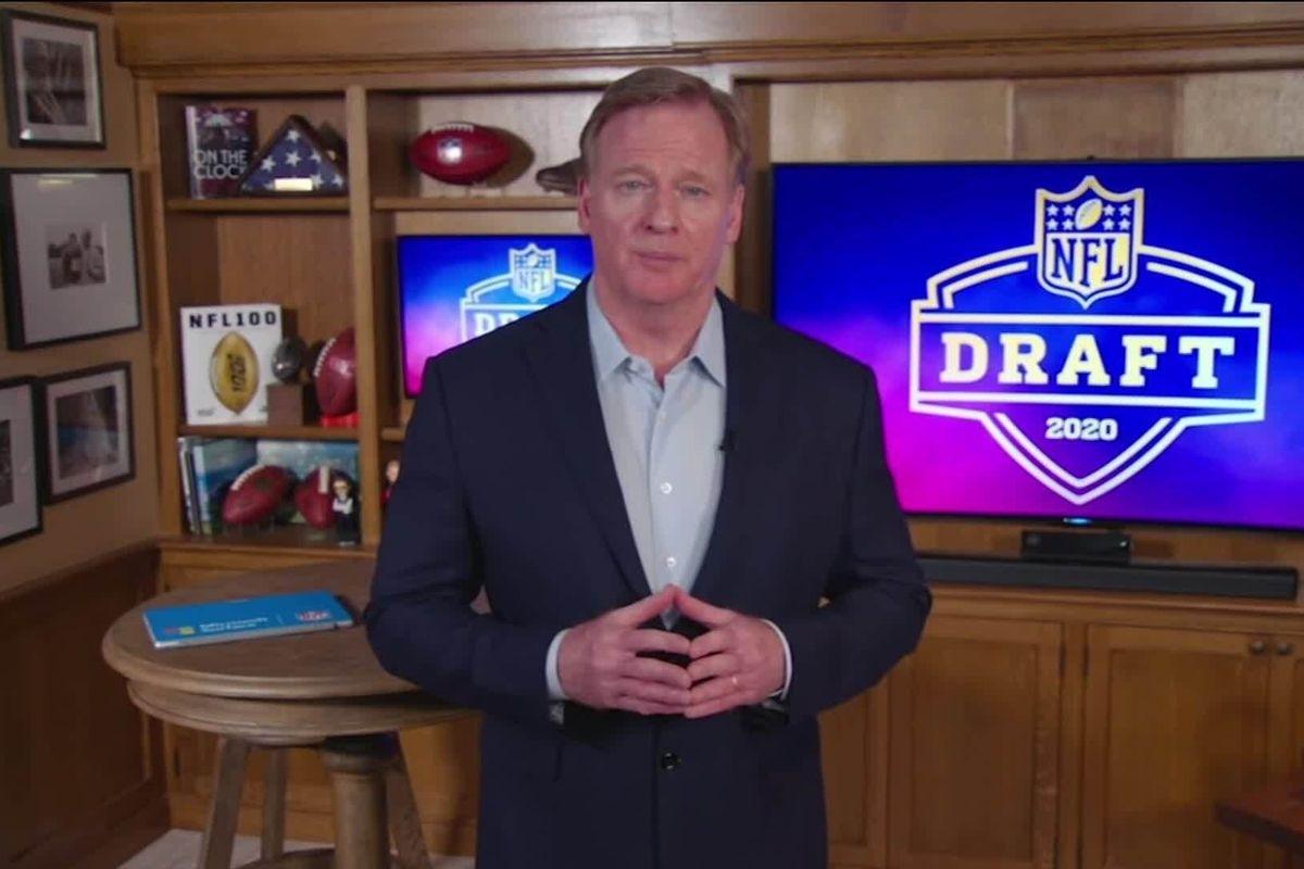 Rams News: Nfl Likely To Postpone Release Of 2020 Regular