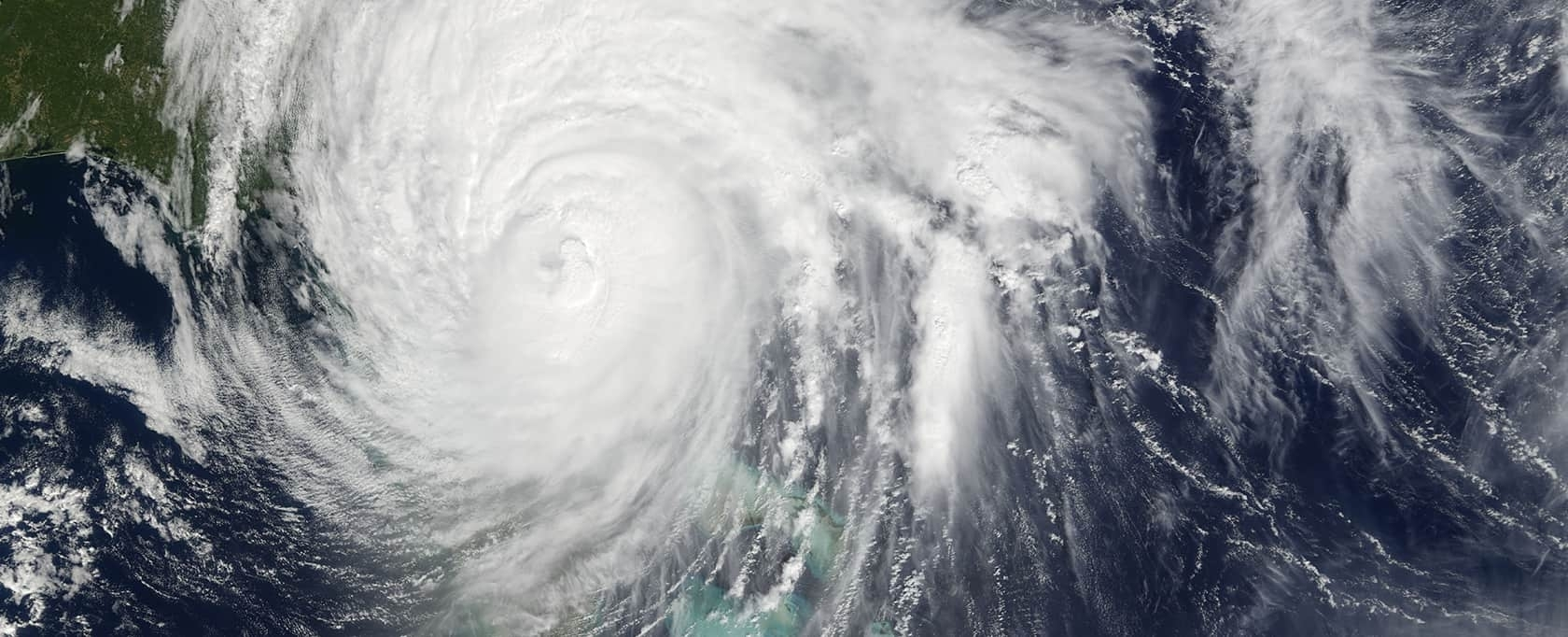 What Is A Hurricane Deductible? | Tower Hill Insurance