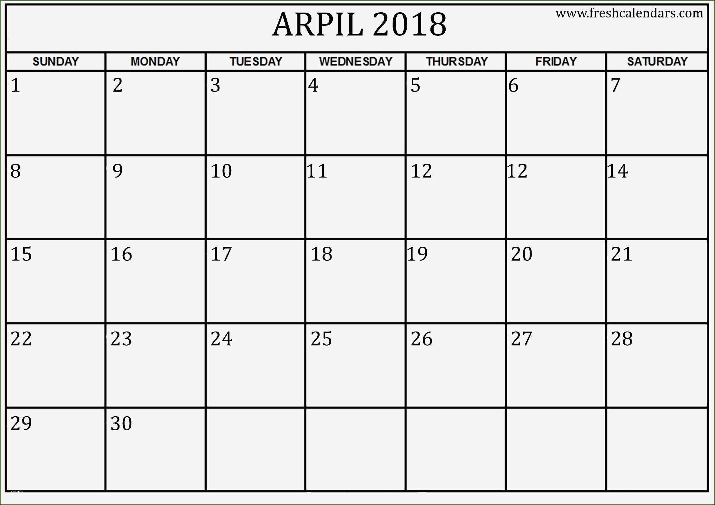 13 Exquisite Google Docs Calendar Template In 2020 | Monthly