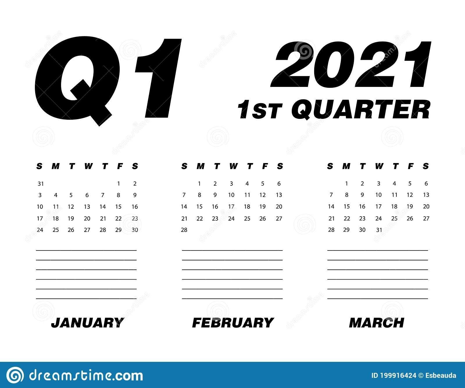 1St Quarter Stock Illustrations – 23 1St Quarter Stock
