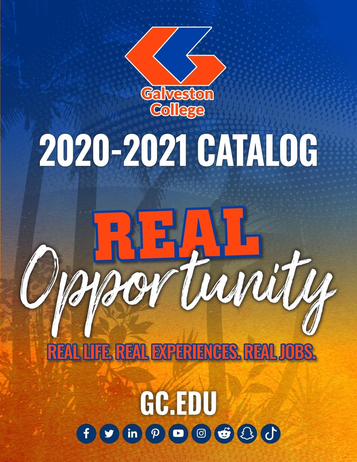 2020-2021 Galveston College Cataloggalveston College - Issuu