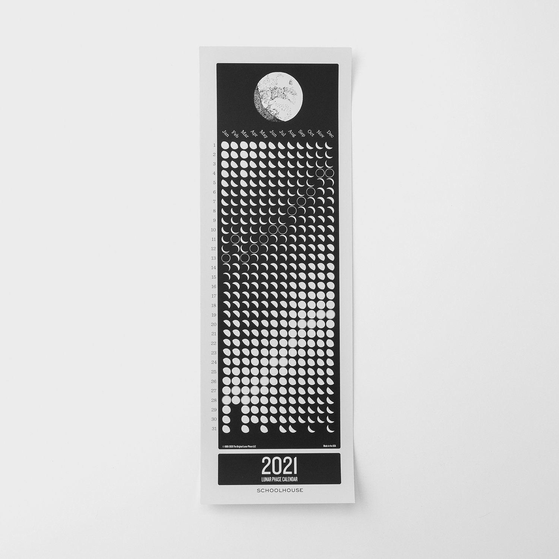 2021 Lunar Calendar In 2020 | Lunar Calendar, Moon Calendar