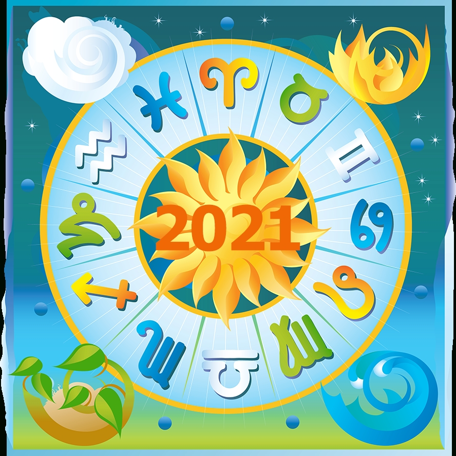 2021 Virgo Horoscope Preview: Your Year | Cafe Astrology