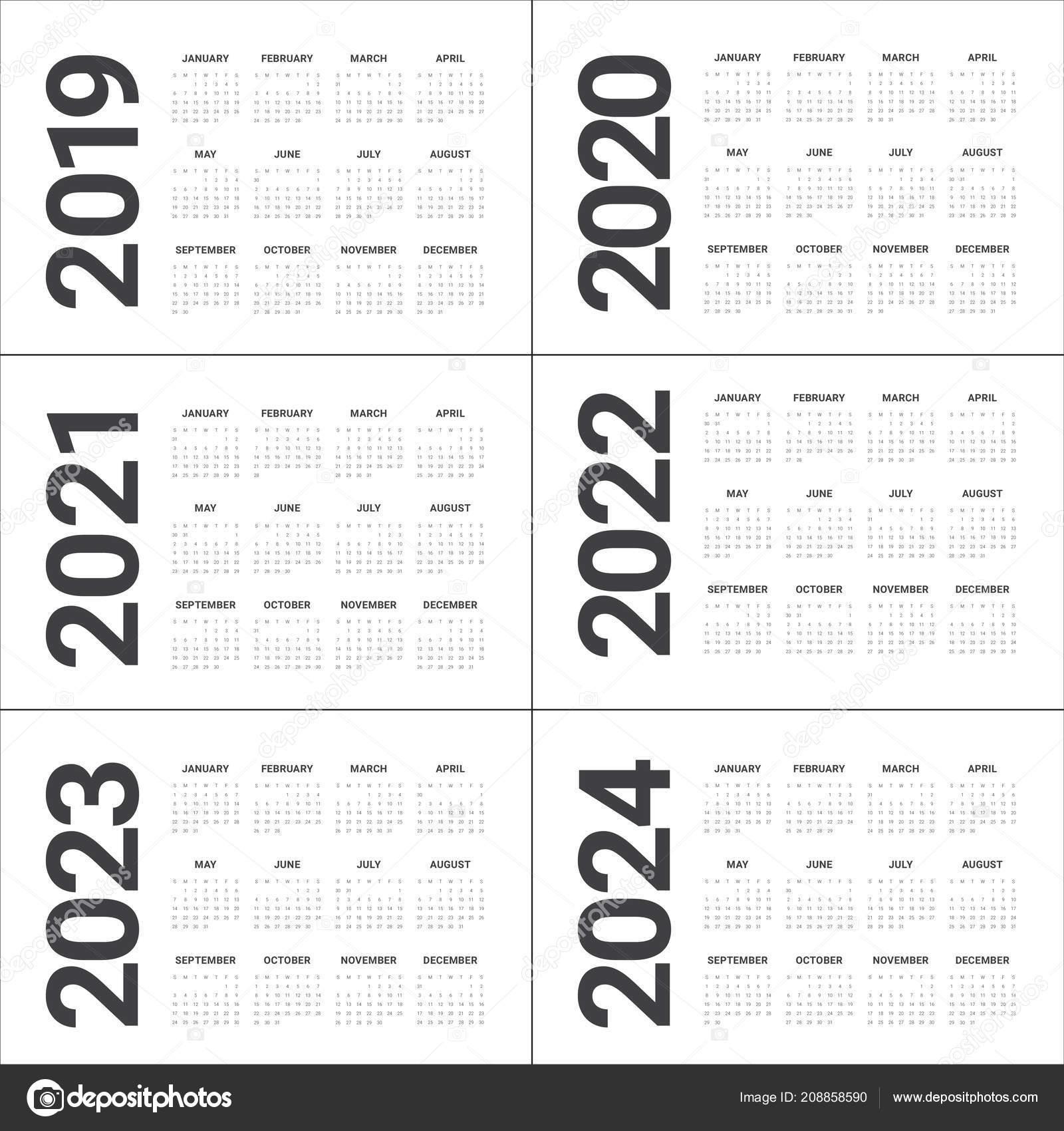 2023 Stock Vectors, Royalty Free 2023 Illustrations