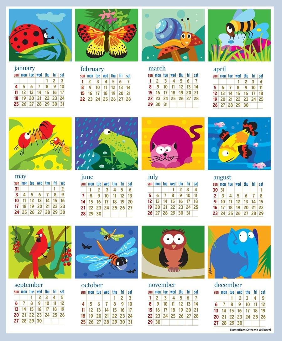 900_Calendar_Core (900×1087) | January February March