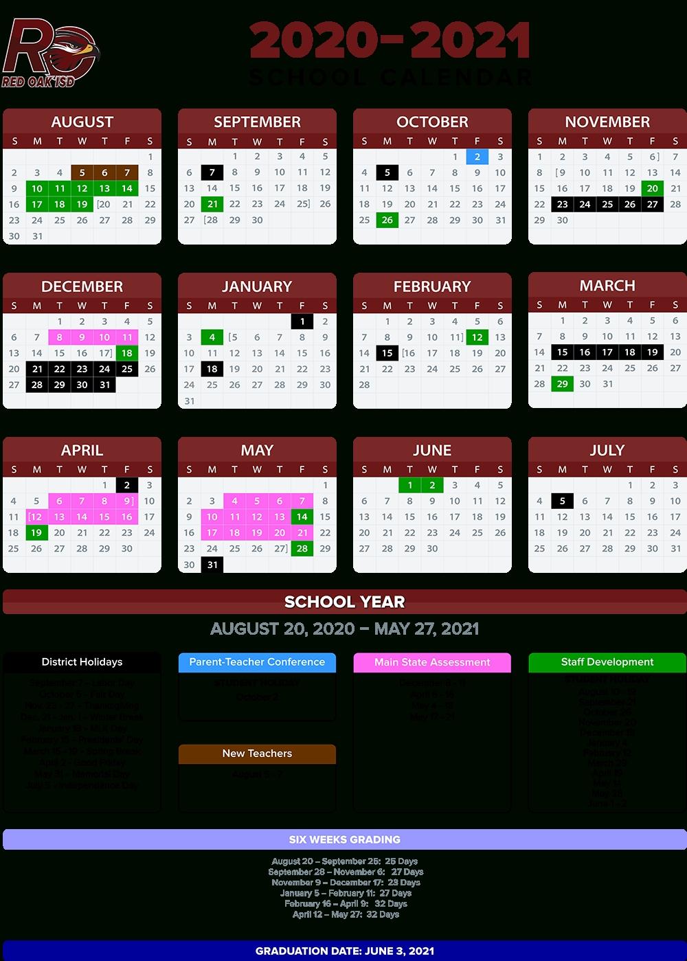 Calendar 2019 September Kannada - ଓଡ଼ିଆ