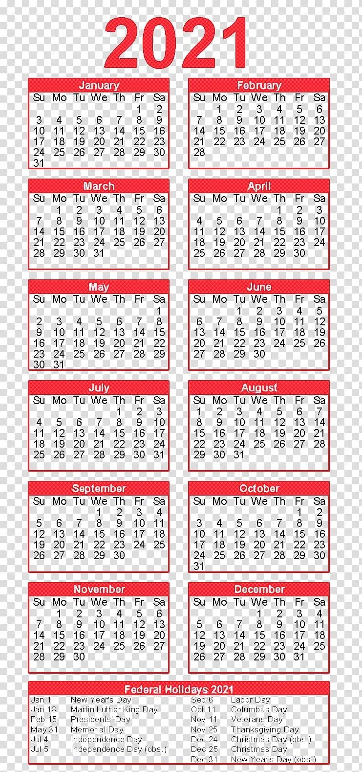 Calendar System 2021 Calendar Year 2020 2019, Month, Pdf