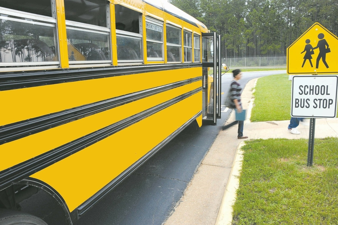 Champaign Unit 4 School Calendar Features Longer Summer