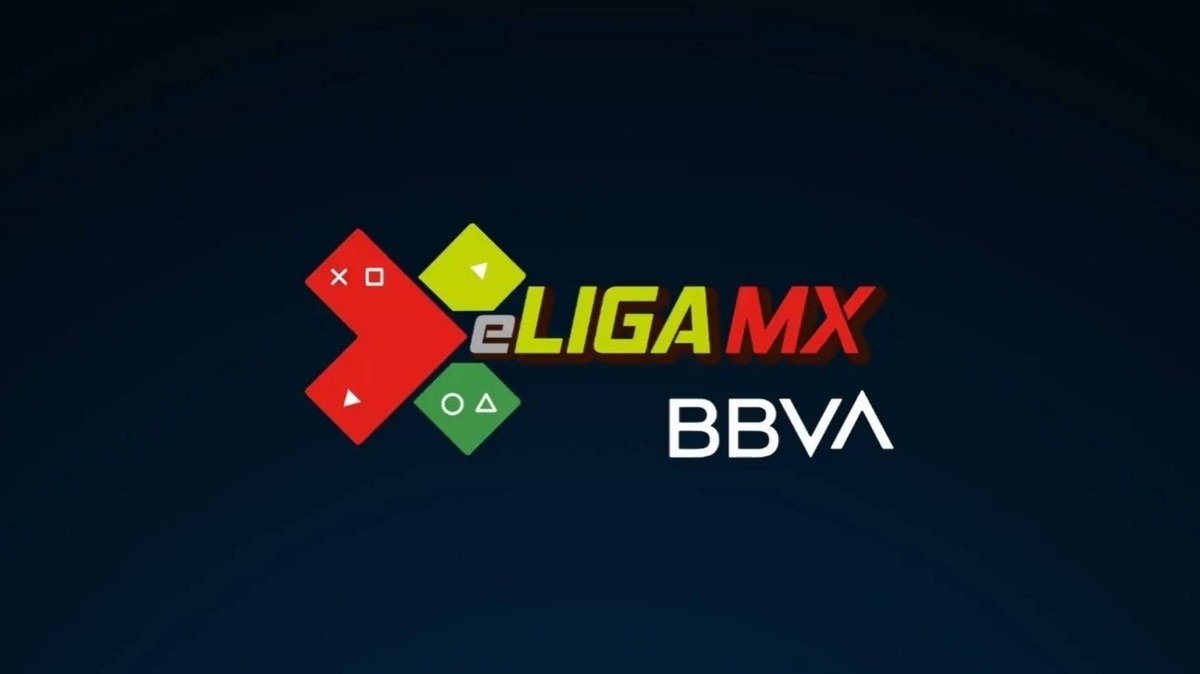 Eliga Mx Bbva - Esports Insider