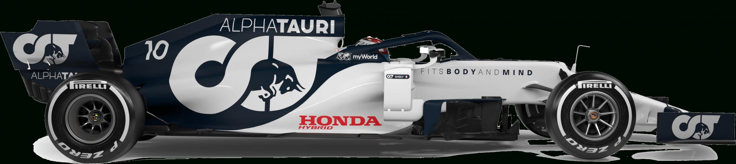 F1カレンダーと暫定レーススケジュール  F2021-Fansite