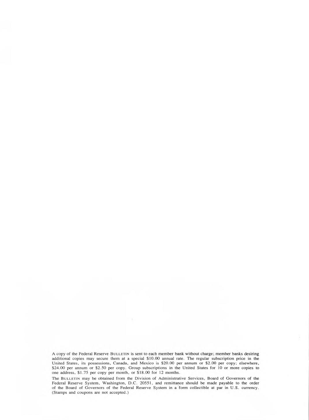 Frb_061976 - [Pdf Document]