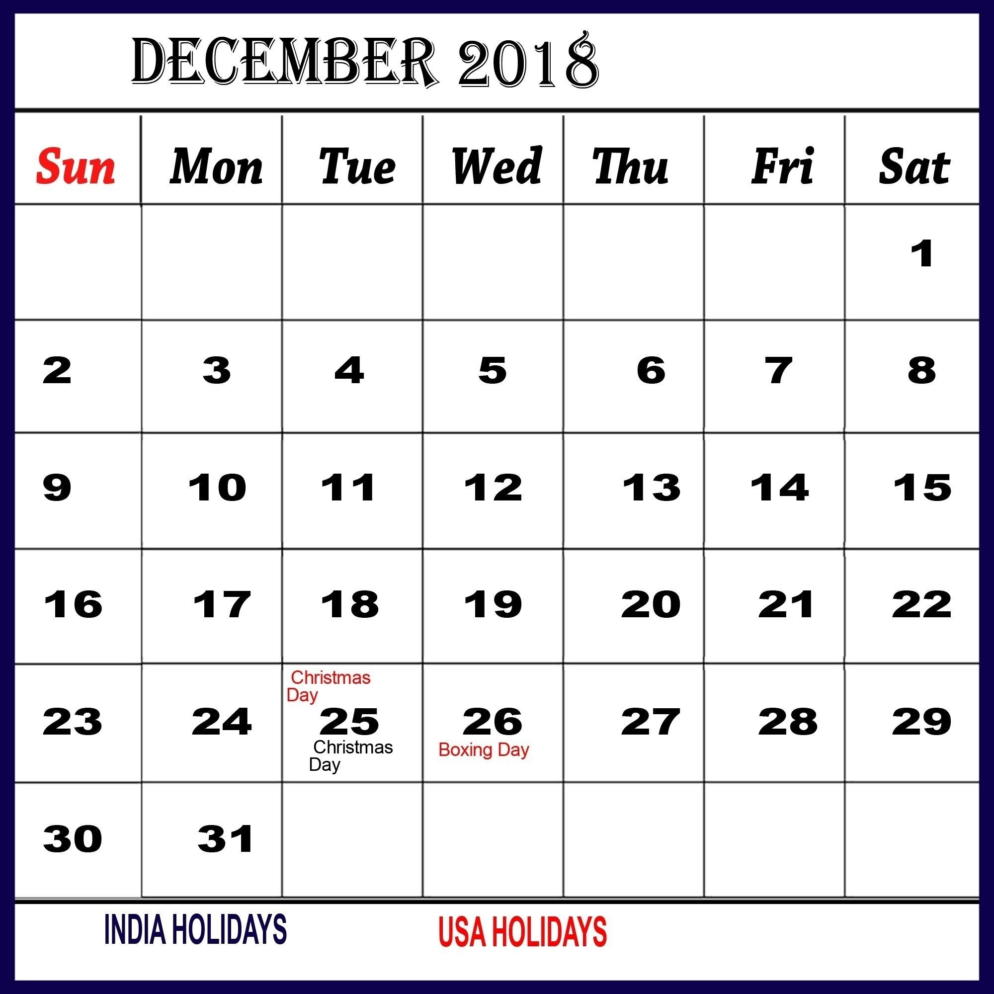 Free Printable Calendar Vertex In 2020   Calendar Printables