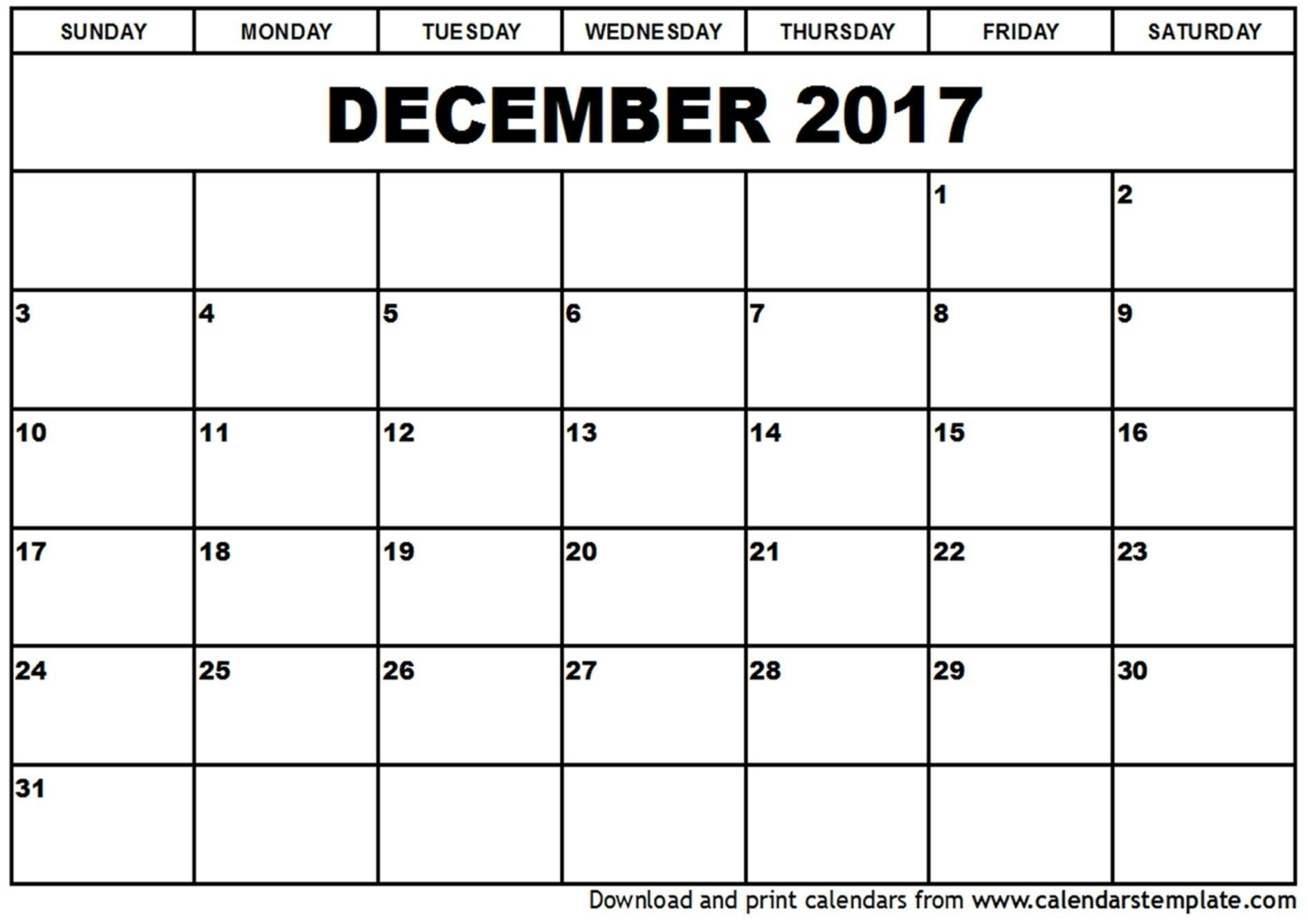Free Printable Calendar You Can Type In In 2020 | Free