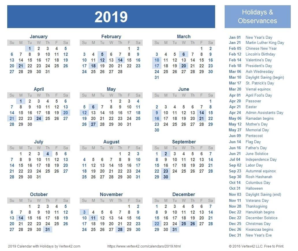 Full Year Calendar Html Di 2020 | Pendidikan, Desain, Belajar
