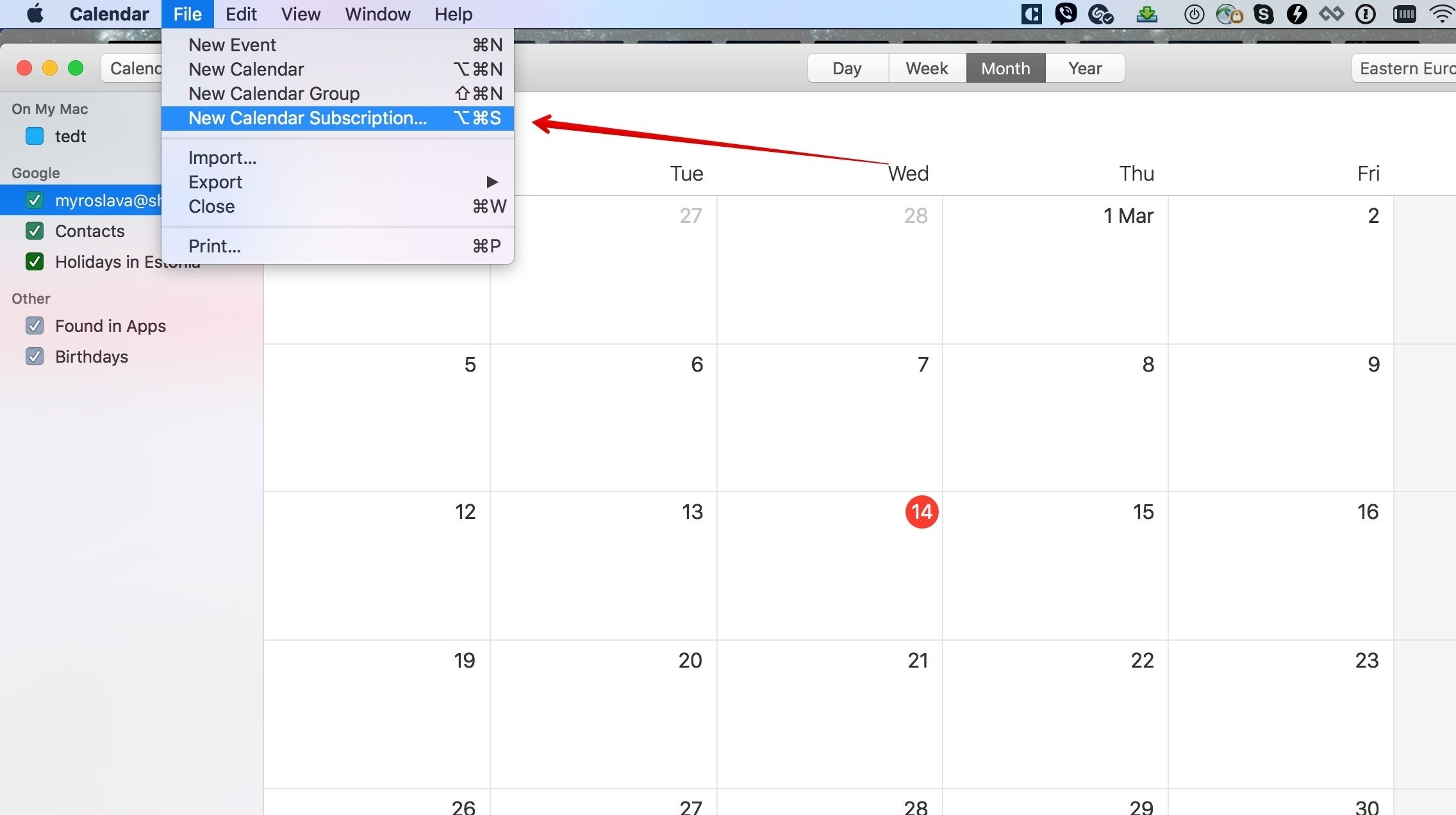 Google Calendar Printing Apps Calendar Printing Is Currently