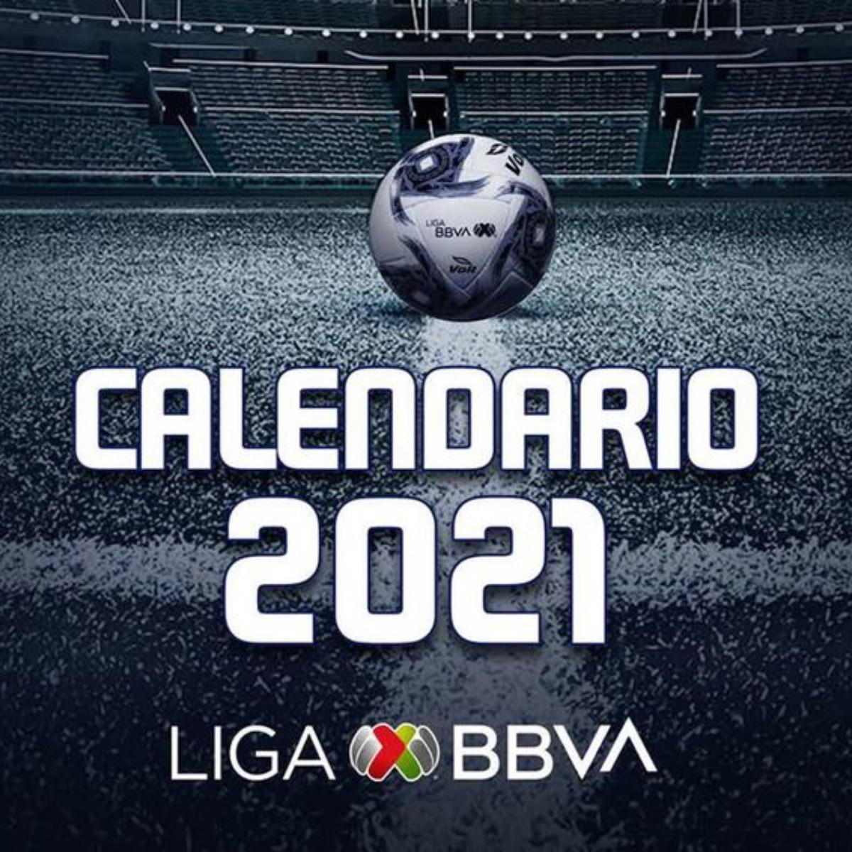 Guardianes 2021 Tiene Ya Su Calendario | La Verdad Noticias