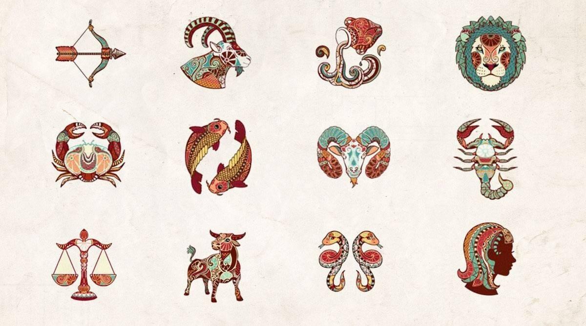Horoscope Today August 30, 2020: Taurus, Cancer, Leo, Aries