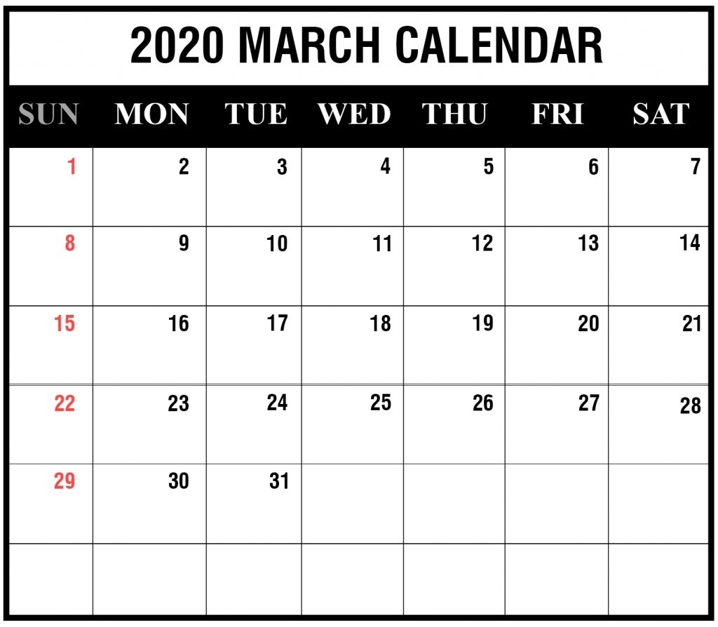 Impressive 2020 Calendar Is Same As In 2020 | Calendar