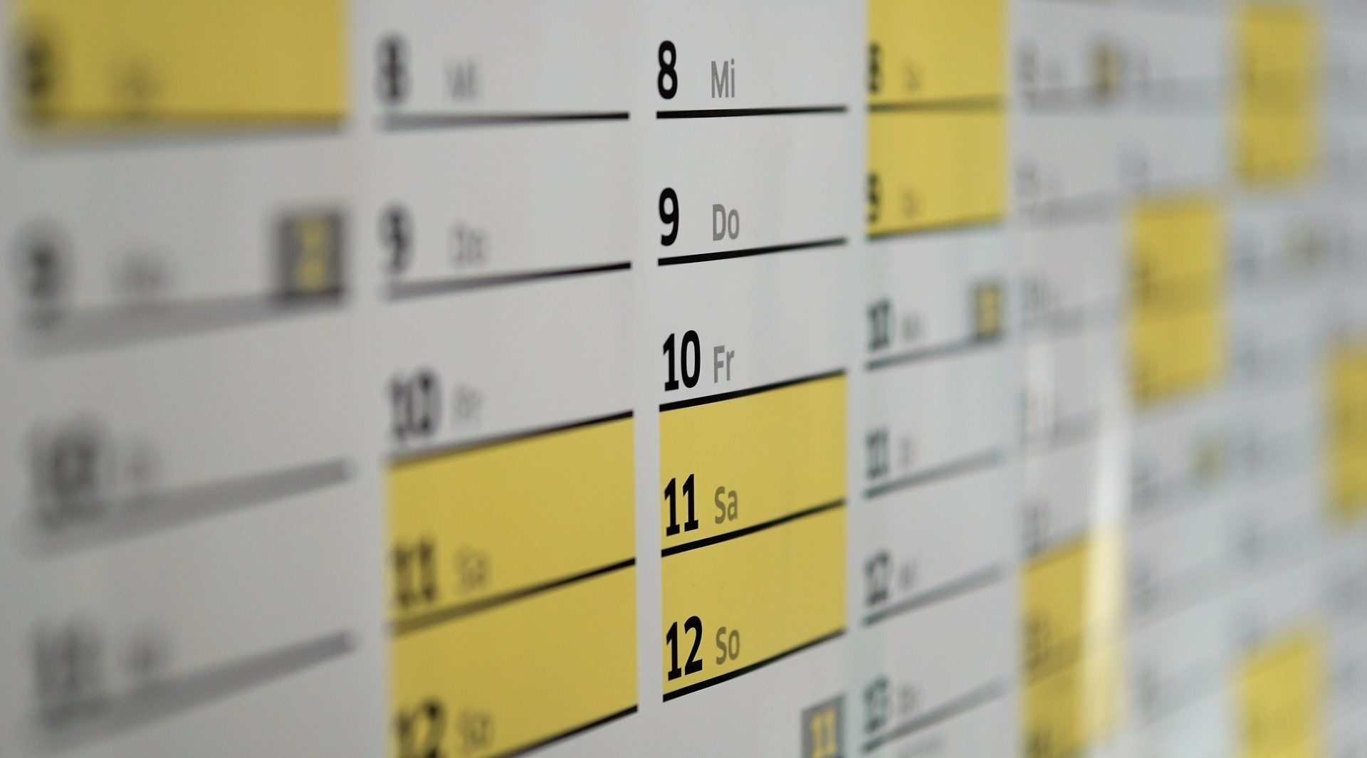 Kwizcom Sharepoint Calendar Plus Web Part
