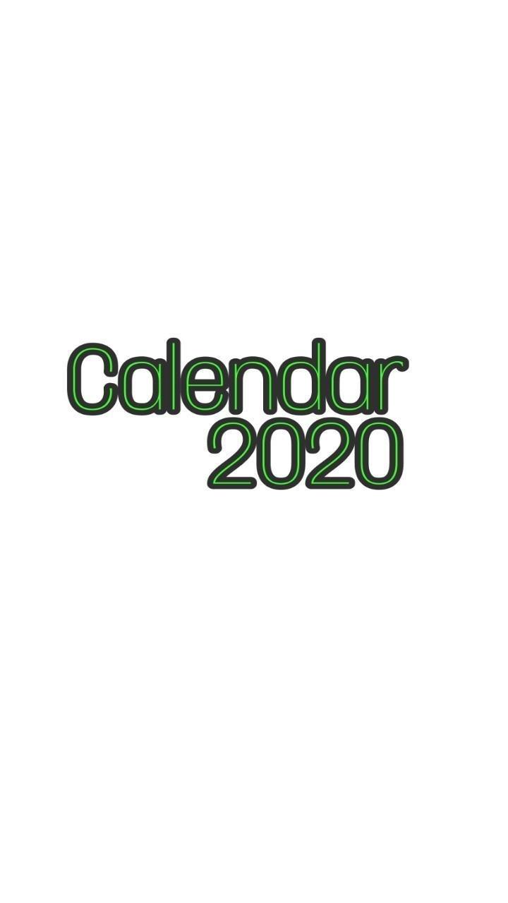 Lala Ramswaroop Ramnarayan Calendar 2020 Pdf Download Free