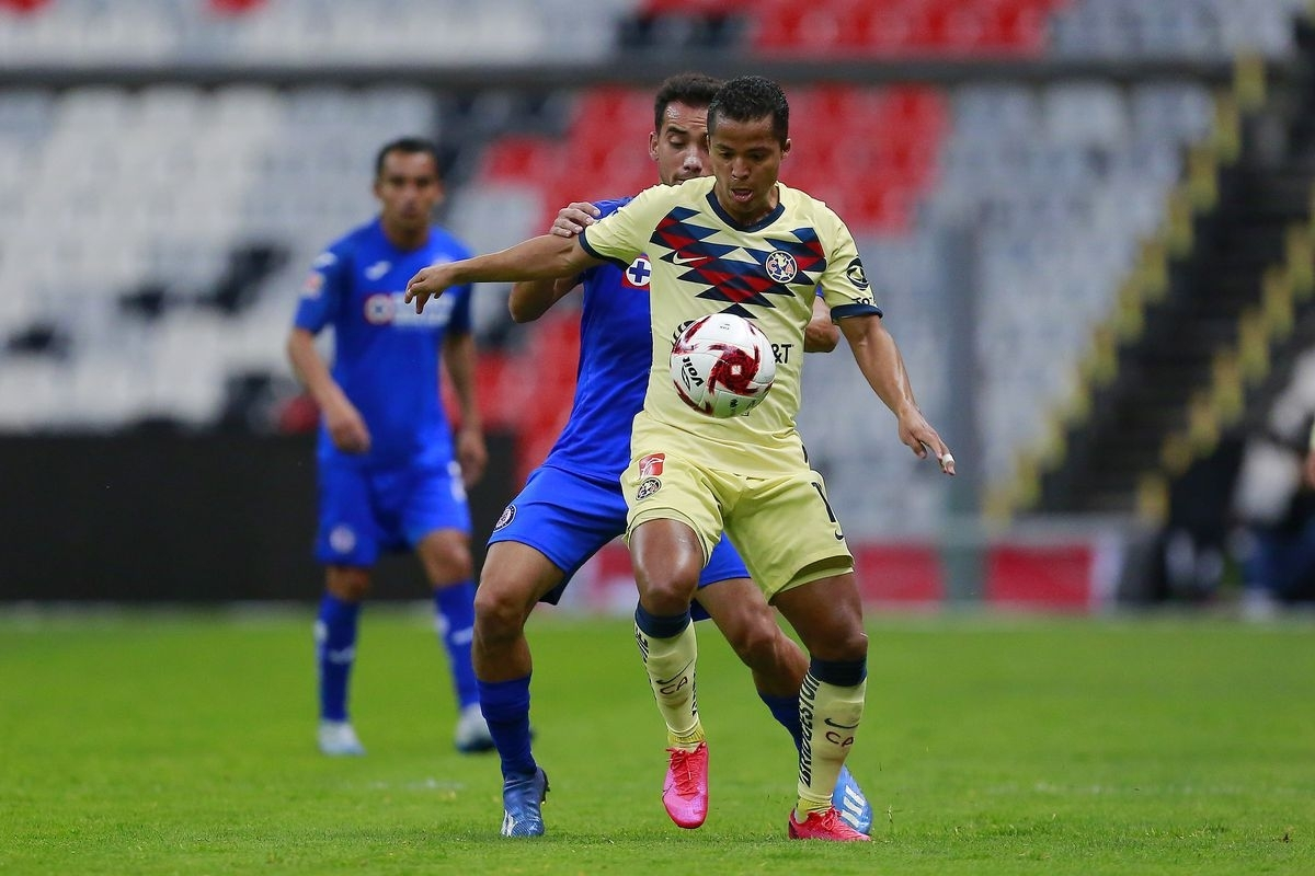 Liga Mx Announce Starting Date For Apertura 2020 Season And