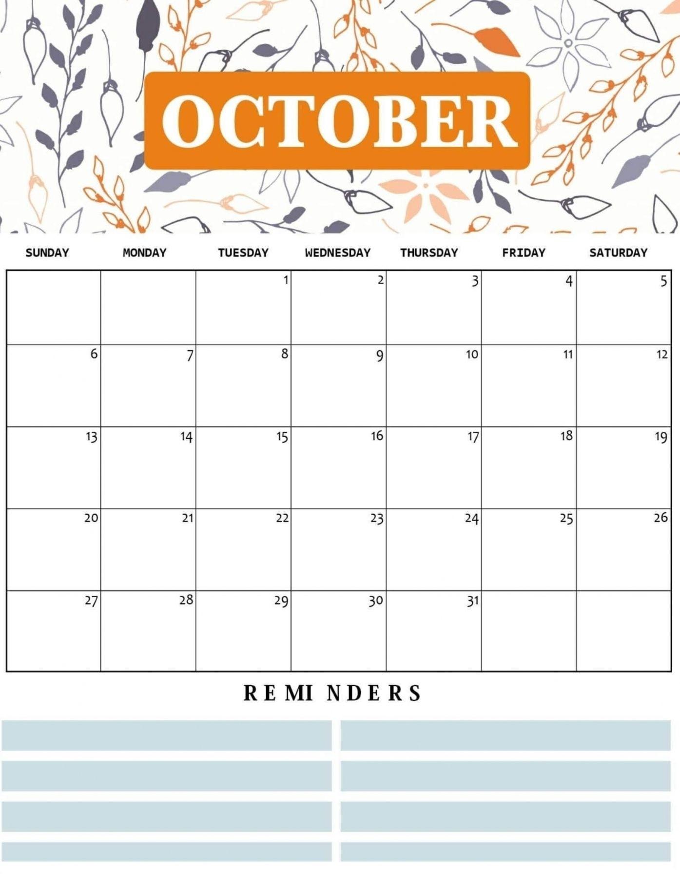 Pin Di Calendar 2020