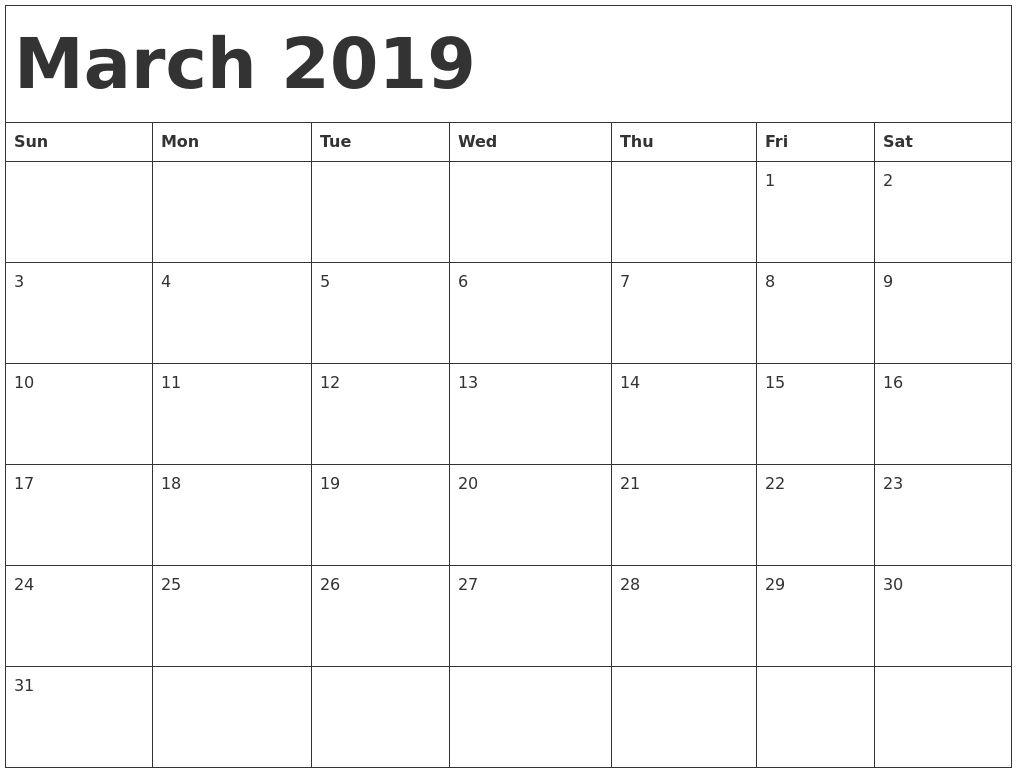 Pin On Calendar Inspiration