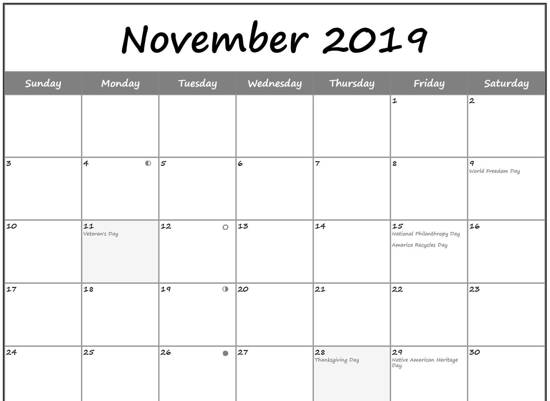 Pin On Free Printable Calendar Template With Holidays