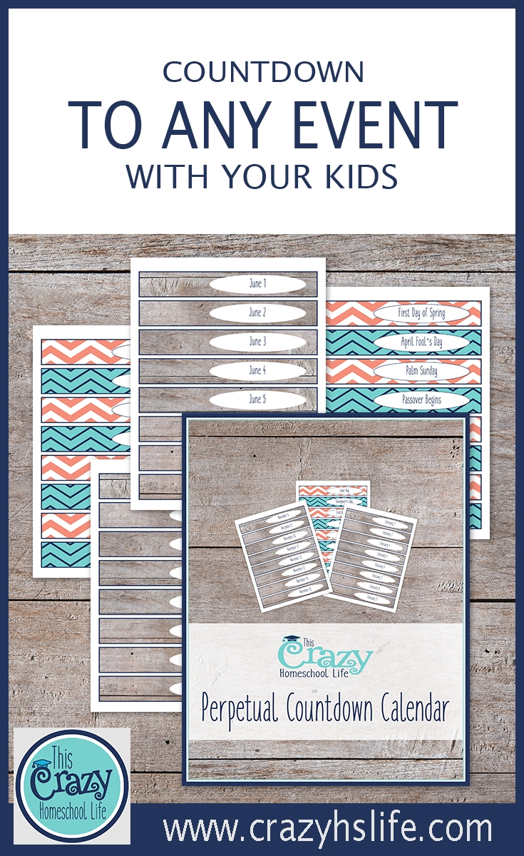 Pin On This Crazy Homeschool Life - Blog Posts