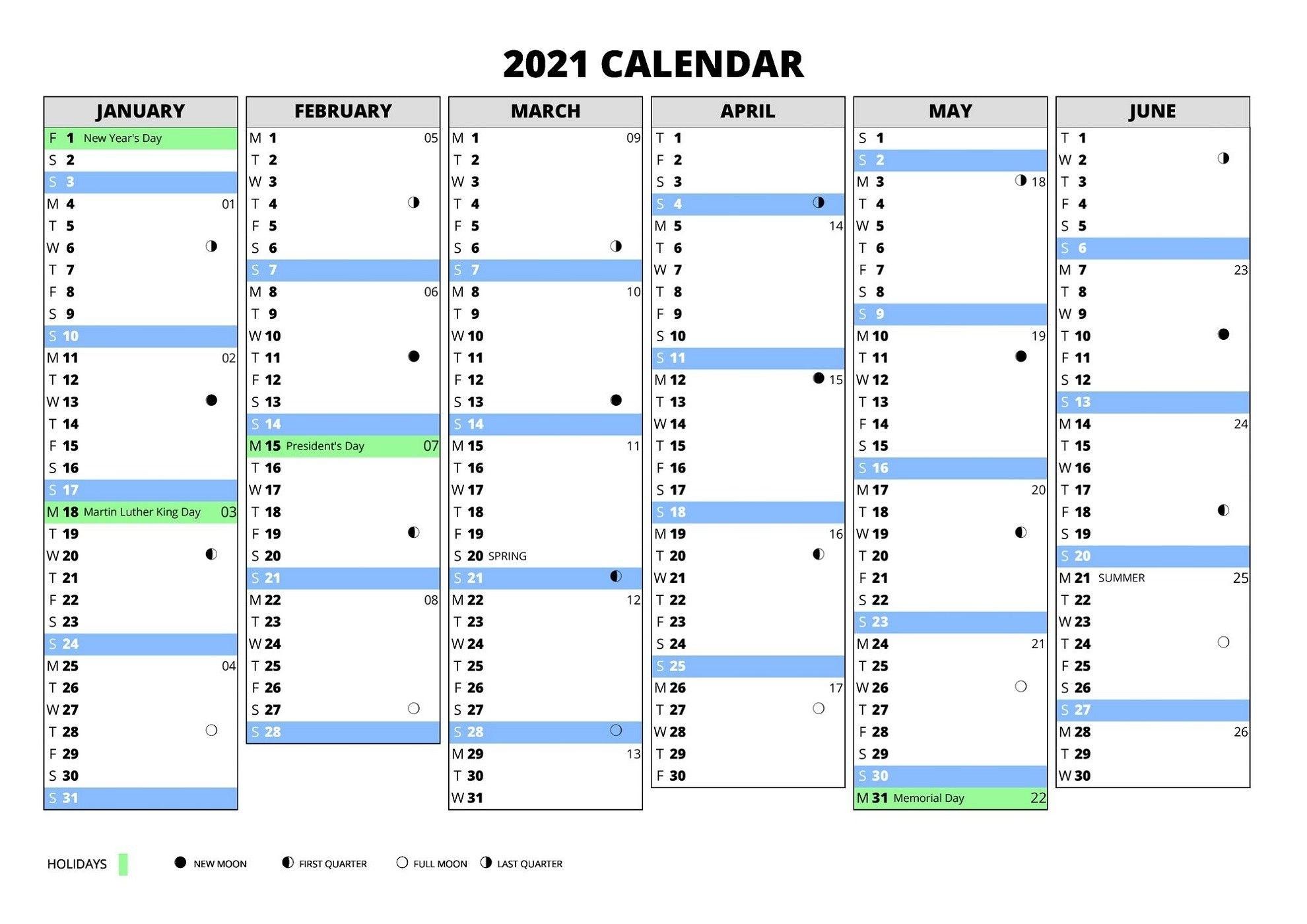 Pincalendar Design On Budgemom In 2020 | Excel Calendar