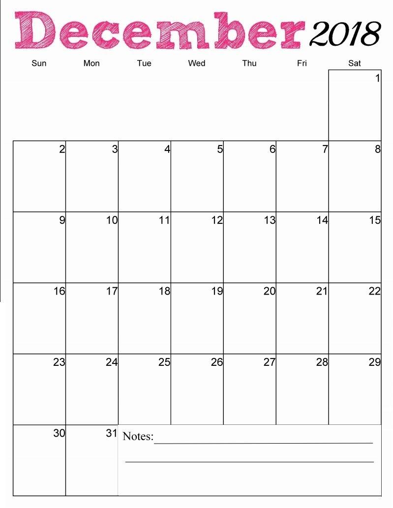 Pinrenee Silsby On December Daily | Free Calendar