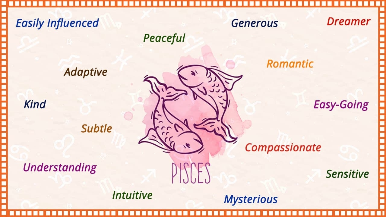 Pisces Horoscope‌ ‌2021‌ - ‌Pisces Yearly Predictions 2021