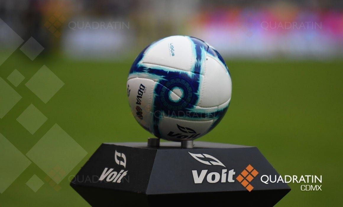 Presenta Liga Mx El Calendario Del Guard1Anes Clausura 2021