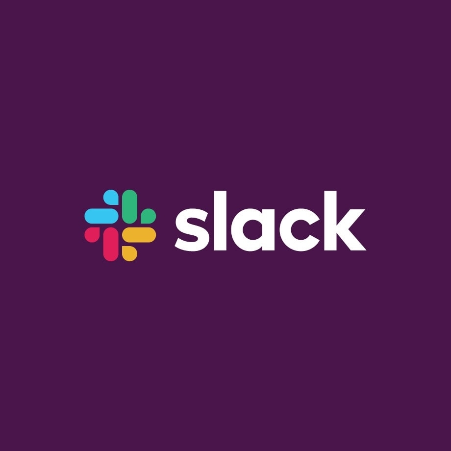 Slack Announces Date Of First Quarter Fiscal Year 2021