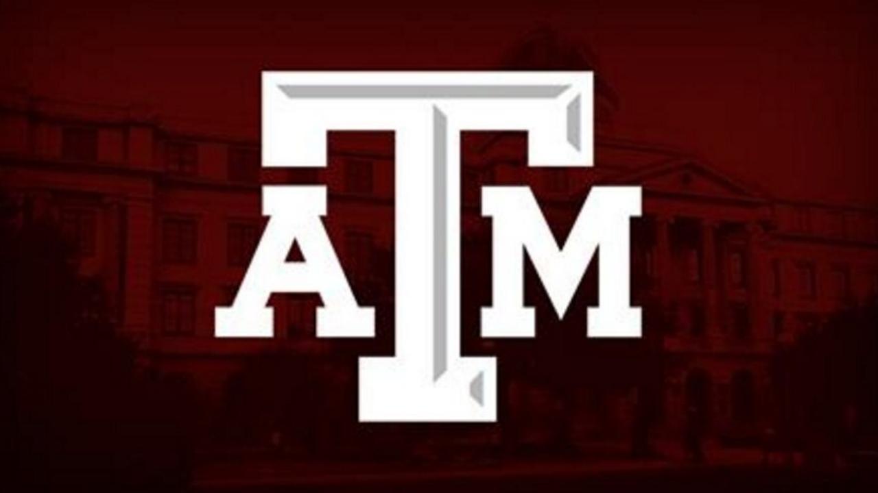 Texas A&M Announces Adjustments To Spring 2021 Calendar