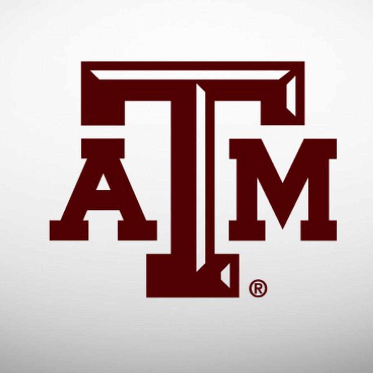 Texas A&M Calender 2021