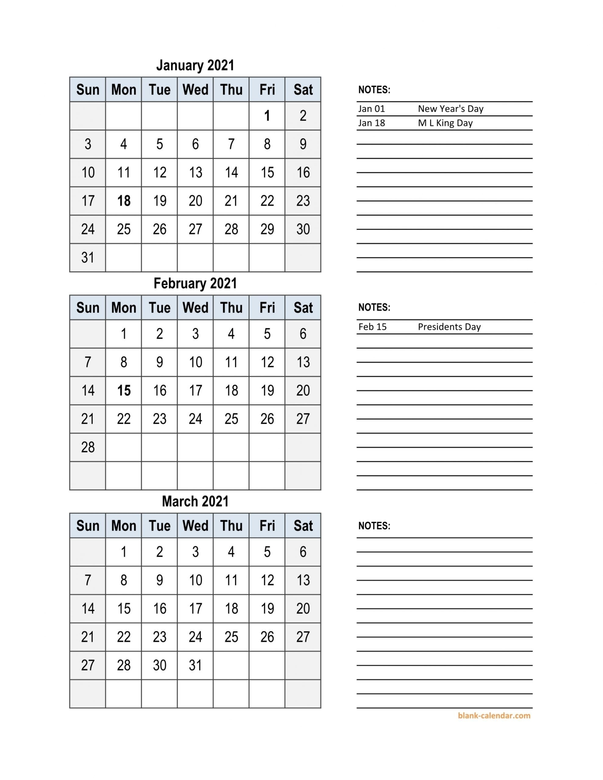 The Calendar Is A Highly Regarded Tool Within The Era And