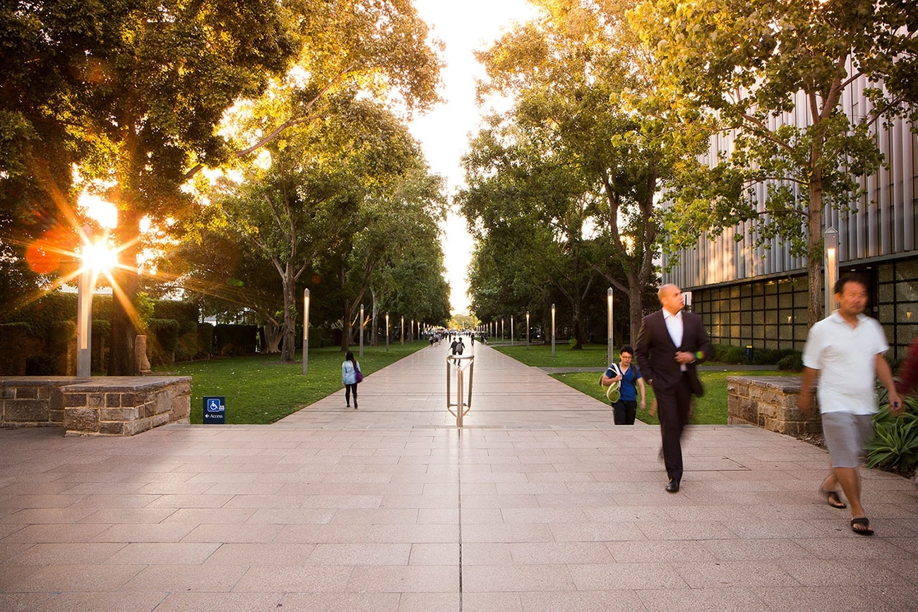 Timetables And Key Dates | Unsw Business School