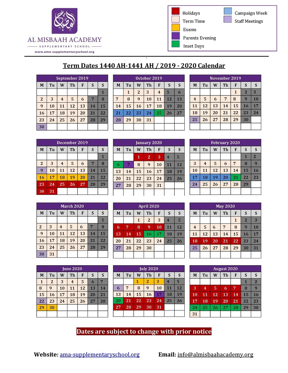 Uc Berkeley Academic Calendar | Calendar For Planning