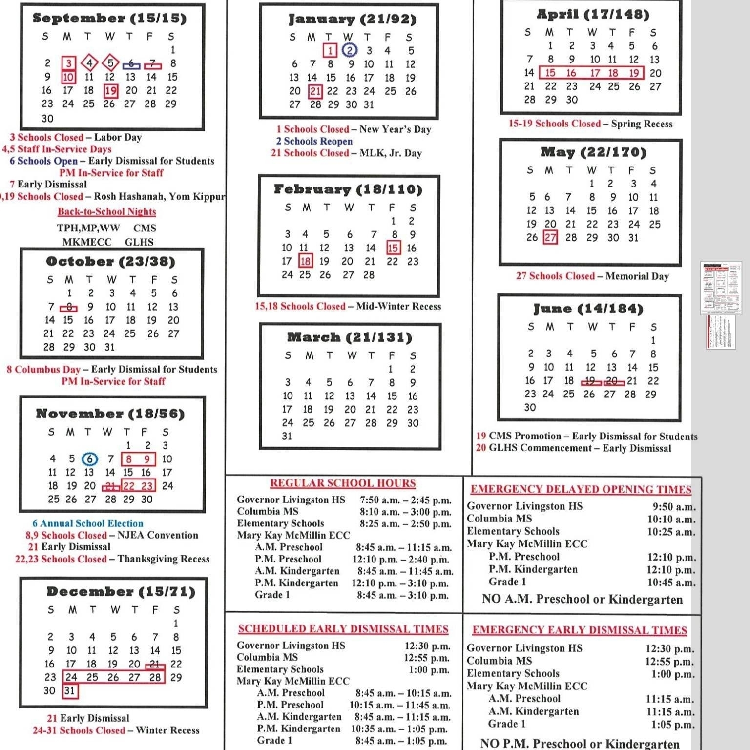 Uc Berkeley Academic Calendar | Calendar For Planning